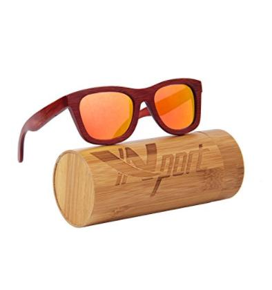 bamboon gafas de sol