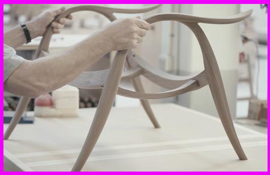catalogo-muebles-madera